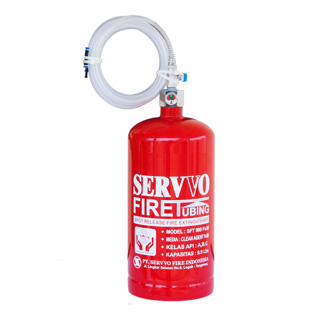 FIRE-TUBING-990