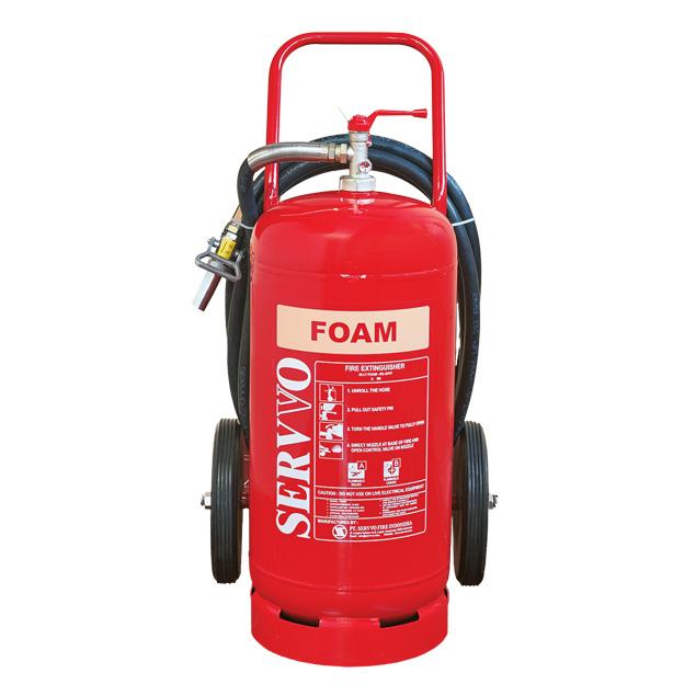 F 5000 AF3